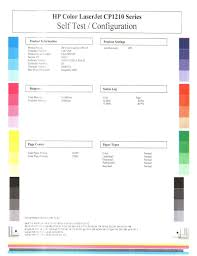 colour resume format all color printer test page archives best coloring page printer color test page with color printer test page resume format download