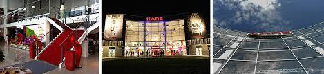 kare design shop outlet stores kare austria