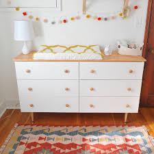 Ikea Tarva Bed Hack Ikea Tarva Dresser In Vintage Look Choose Your Perfect Ikea