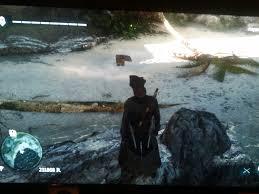 Reddit Assassins Creed Black Flag Assassins Creed 4 Black Flag Treasure Map 845 468 Great Inagua