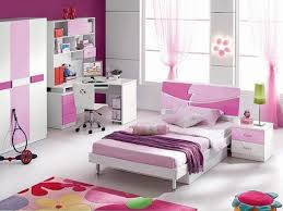 Marks And Spencer Kids Curtains Baby Bedroom Furniture Sets King Black Design Kids Ideas For