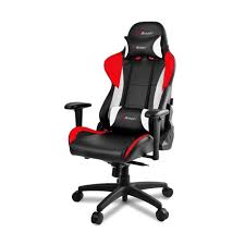 siege pas cher assez siege gamer pas cher arozzi gaming enzo noir chaise