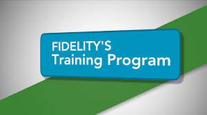 inside sales representative jobs at fidelity fidelity careers