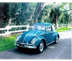 blue volkswagen beetle 1970 1966 volkswagen beetle overview cargurus