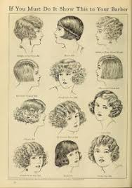 1920s womens hairstyles 1920s hairstyles history long hair to bobbed hair