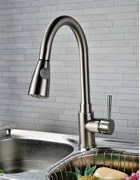 mischbatterien küche einhebelmische armatur küche waschbecken armatur wohnideen
