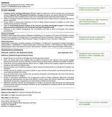 common computer programs for resume resume ideas