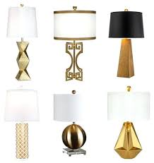 gold table lamp gold table lamps uk u2013 seedup co