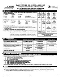 e m coding worksheet free worksheets library download and print