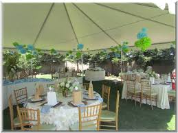 Baby Shower Outdoor Ideas - baby shower table decorations for a boy archives baby shower diy