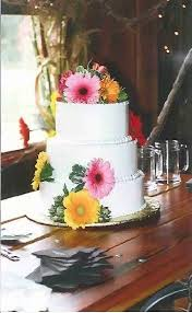 63 best wedding cakes images on pinterest marriage cake and