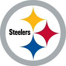 thanksgiving day pittsburgh steelers vs indianapolis colts