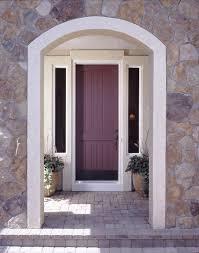 Large Exterior Doors Exterior Doors Tague Lumber