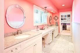 best jack and jill bathroom layouts kids u2013 airportz info