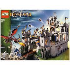 siege lego lego king s castle siege set 7094 brick owl lego marketplace