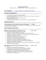 Resume For Certified Medical Assistant Certified Medical Assistant Resume Sales Assistant Lewesmr