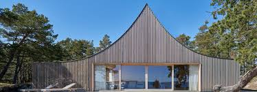 Home And Design News by Tham And Videgard Arkitekter Architecture And Design News And