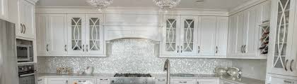 Kitchen Cabinets In Surrey Bc Austin Custom Kitchens Surrey Bc Ca V4a 2j4