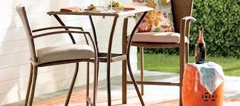 Outdoor Bar Patio Furniture - patio bar u0026 bar height furniture wayfair