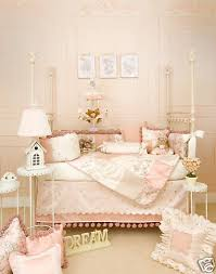 28 best pink girls nursery rooms images on pinterest babies