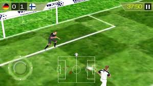football soccer apk football real soccer apk