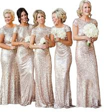 gold maternity bridesmaid dress click to buy maternity floor length of honor
