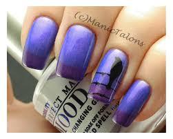Perfect Match Colors Manic Talons Gel Polish And Nail Art Blog More Lechat Perfect