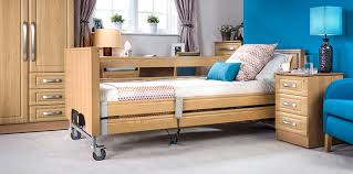 Hospital Couch Bed What Is A Hospital Profiling Bed Knowledge