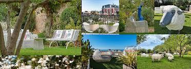 biarritz chambres d hotes hôtel de silhouette hôtel de charme 4 étoiles à biarritz à