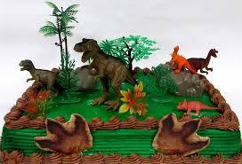 dinosaur wedding cake topper prehistoric t rex dinosaur 12 birthday cake