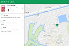 locate my android phone find out how to track an android phone or tablet digital trends