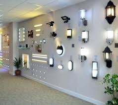 light fixture stores near me 39 most supreme home light fixtures brushed nickel chandelier