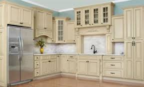 are antique white kitchen cabinets in style kitchen cabinets brokering solutions