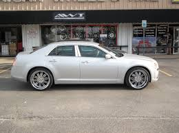 kijiji toronto gx470 lexus 22 inch rims and tires for chevy silverado rims gallery by