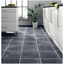 commercial floor tile great peel and stick floor tile of