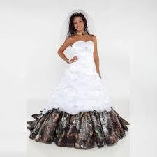 camo wedding dresses prices wedding dresses in jax