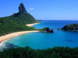 Most Beautiful Beaches In The World The 7 All Time Best Beaches In The World
