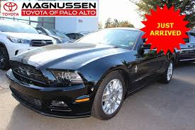 2014 used mustang used 2014 ford mustang for sale pricing features edmunds