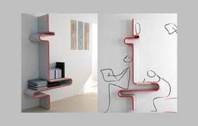 Cool Bookshelves For Sale by Creative Bookshelves For Sale Cool 5 Shelf 30 Of The Most Creative
