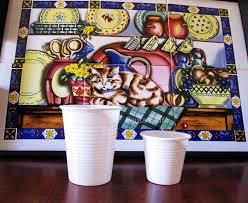 due litri di acqua quanti bicchieri sono pesi e misure pausa caff