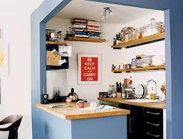 Bathroom Design Small Spaces Interior Design Small Spaces For Kitchen Bathroom And Bedroom