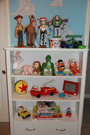 Toy Story Andys Bedroom Toy Story See This Mom U0027s Perfect Recreation Of Andy U0027s Room
