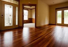 weiman high traffic hardwood floor restorer theflooringlady