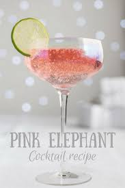 best 25 cocktail recipes ideas on alcoholic drinks to