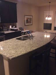 kitchen island decor kitchen island decor