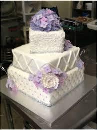 Wedding Cakes Blondies Catering U0026 Cakes