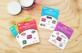 gift cards without fees new gift cards usable at many stores no fees giftcards
