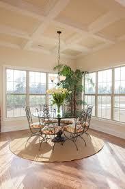 71 best floor plans images on pinterest floor plans southern
