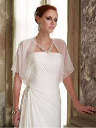 low price wedding dresses low priced wedding shawls and wraps party evening graduation cap
