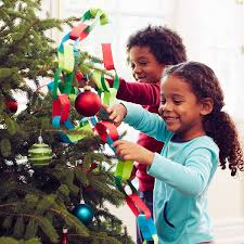 christmas countdown printable hallmark ideas u0026 inspiration